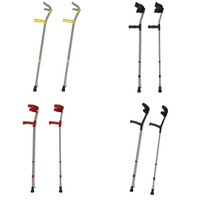crutches set