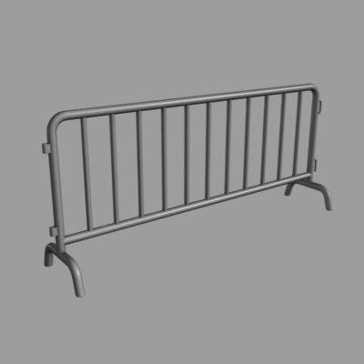 barricade_color1.jpg
