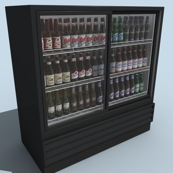 beer_fridge_010000.jpg