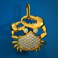 jewellery stl 3ds