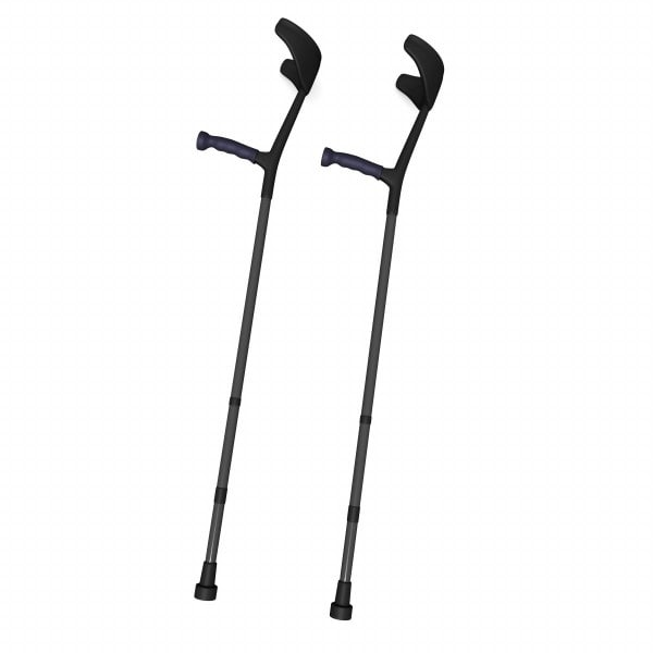 crutches1_render.jpg