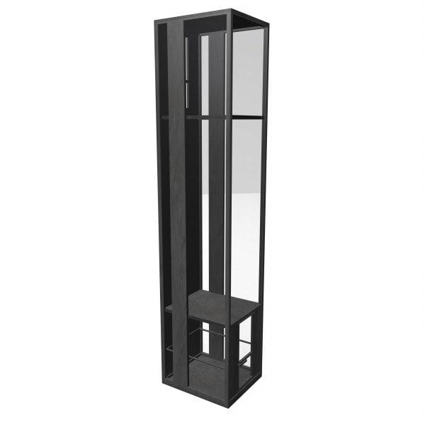 elevator2_render.jpg