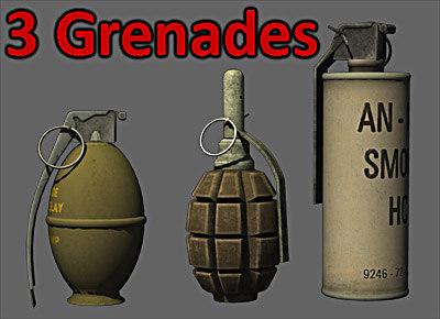 grenadepack.jpg