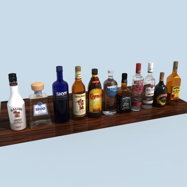 liquor_010000.jpg