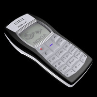 nokia cellular phone max
