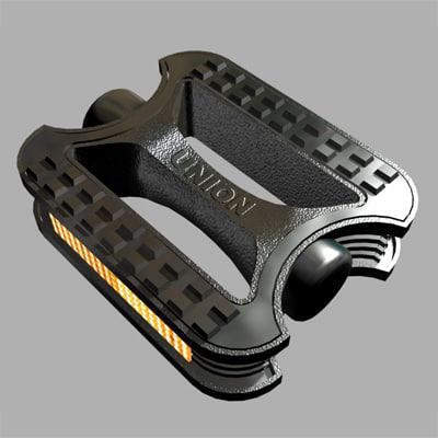 pedal_thumb.jpg
