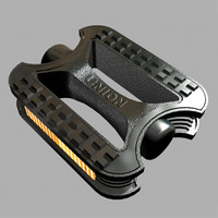pedal.zip