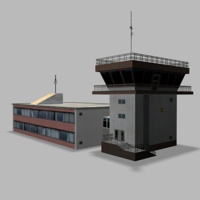 preview_air_traffic_tower01.jpg