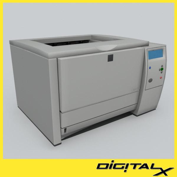 printer_laser_010000.jpg