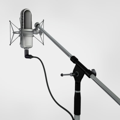 samson_microphone_thumbnail01.jpg