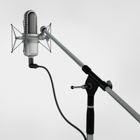 samson_microphone_blender.zip