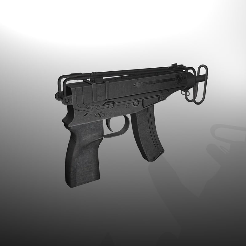 skorpion-01.png