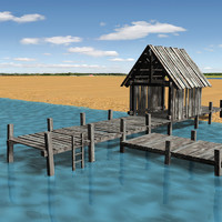 Dock_02