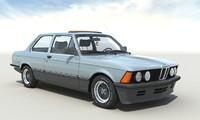 BMW E21_max.zip