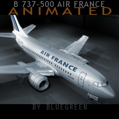 737_500_af_002.jpg