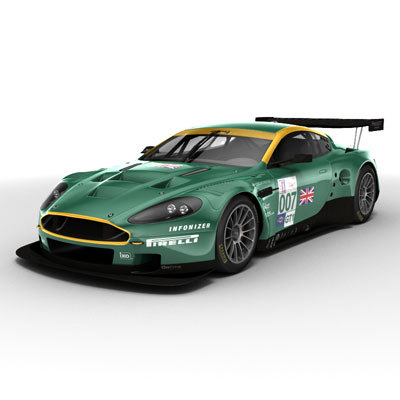 AstonMartinDBR901.jpg