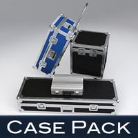 CasePack.zip