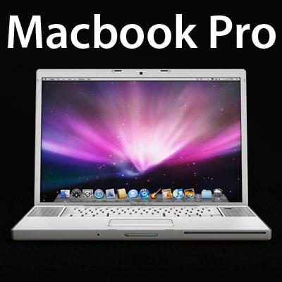 MacbookProFrontComposit400-400.jpg