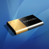 prismatics cp1 battery 3d 3ds