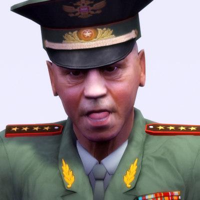 Russian-General_scene_01.jpg