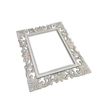 shell mirror 3d 3ds