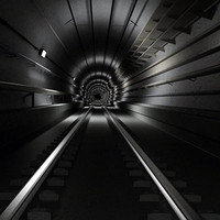 3ds max channel tunnel