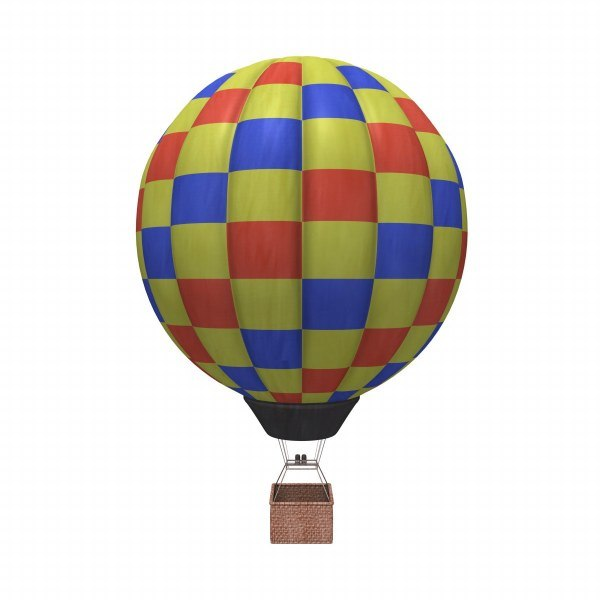 balloon3_render.jpg
