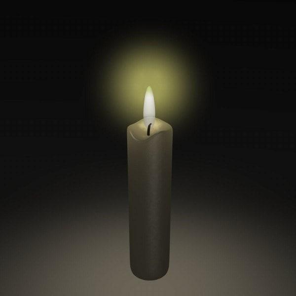 candle1_render.jpg