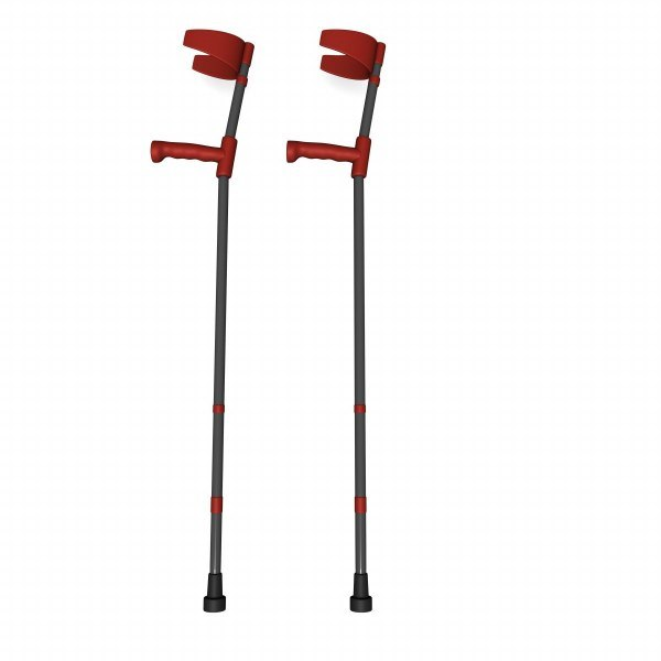 crutches3_render.jpg