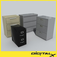 file_cabinets