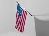 us flag.max