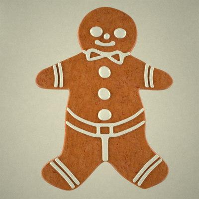 gingerbread2.jpg