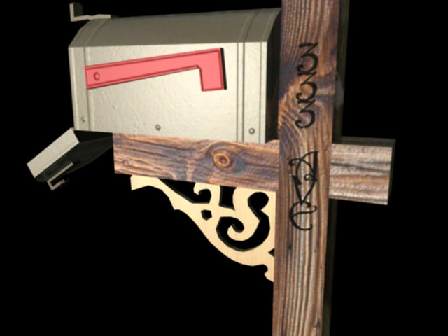 mailboxbrown4.jpg