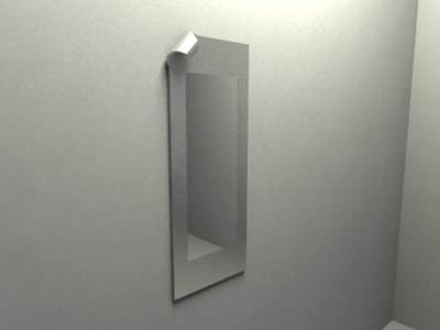 mirror_curved_end_01.jpg
