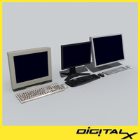 monitors_keyboards