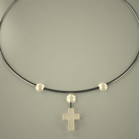 3d model neck necklace