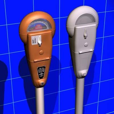parkingmeter01thn.jpg