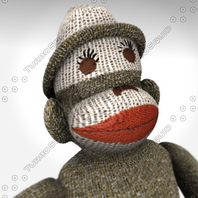 sock_monkey02.jpg