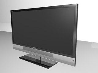 tvscreen1.jpg