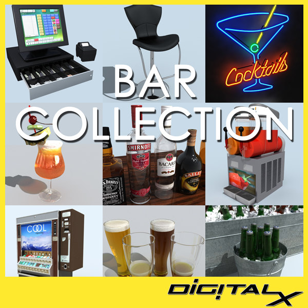 !bar_collection.jpg