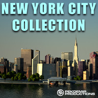New York City Collection