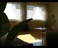 3d max living room