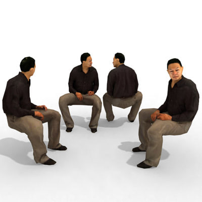 3d-Model-Business-Male-15-Alt.jpg