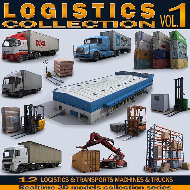 CollectionLogistics1_01.jpg