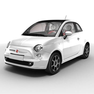 Fiat50001.jpg