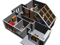 modular casa1.zip