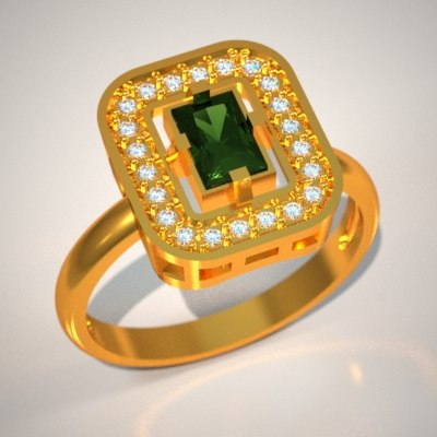 Ring with emerald.jpg