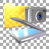 3D Windows Icon Collection