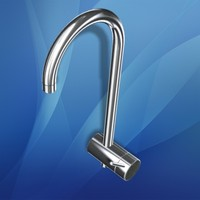 Single Tempature Faucet