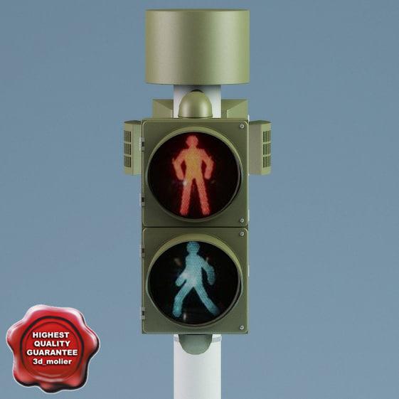 Traffic_lights_V6_0.jpg